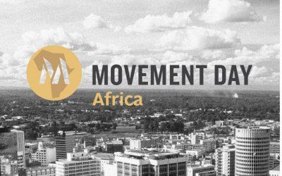 Movement Day 2018